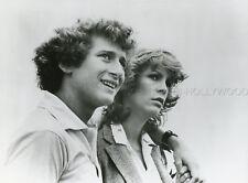 JAMIE LEE CURTIS CASEY STEVENS  PROM NIGHT 1980 VINTAGE PHOTO ORIGINAL