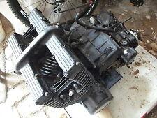 Moteur ENGINE cylindres-moteur yamaha xs1100 xs 1100