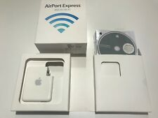 Apple Airport Express (non working)