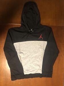 Nike Felpa Jordan Jumpman | Uomo | Taglia L | Condizioni Ottime