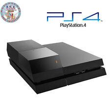 PS4 Data Bank Playstation 4 2TB Storage Capacity HardDrive Gaming LED Extra BB