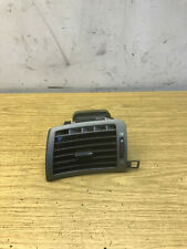 Peugeot 407 03-10] Front Passenger Left Dashboard Air Vent Grill Grille Trim