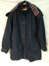 Eddie bauer womens jacket medium