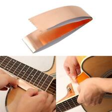 Copper Foil Tape with Conductive Adhesive Function for Shielding Guitar 50mm*20m