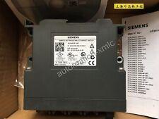 6GK5208-0BA10-2AA3 siemens Switch module New in open box (DHL)