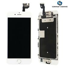 NEW iPhone 6s Screen Replacement APPLE ORIGINAL High Quality, Colour White