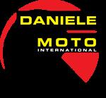 Daniele Moto International OHG