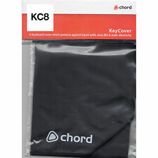 Clavier KC8 Dust Cover Yamaha Roland Korg Casio Gem Orla tableau des tailles dans annonce