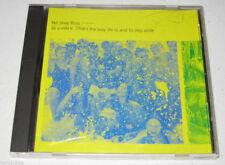 Pet Shop Boys - SE A VIDA E (THAT'S THE WAY LIFE IS), Atlantic, 1997, CD
