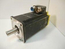 Baldor BSM80B-175AA Brushless AC Servo Motor