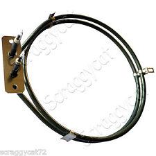 Whirlpool System 600 Prima Ikea Ignis Algor fan oven cooker element 481225998405