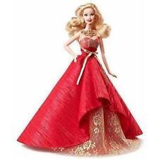 Más muñecos de Barbie (vintage)