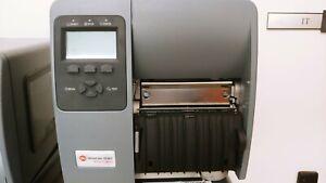 Datamax O'neil DMX-M-4308 Label Printer
