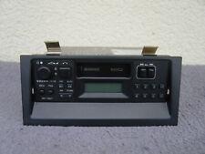 Volvo CR 718 Autoradio / Kassettenradio  ( Vol 07 )