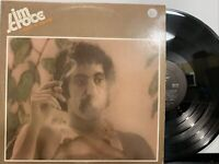 Jim Croce – I Got A Name LP 1973 ABC Records – ABCX-797 VG+/VG+