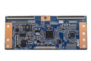 T-CON BOARD T370XW02 VC 37T03-C00  Per Tv LG 42LG3000 Sony KDL37S4000