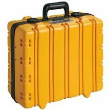 Klein Tools 33537 Replacement Tool Case for 33527 Tool Kit