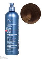 Roux Fanci Full Temporary Hair Color Rinse #23 FRIVOLOUS FAWN 15oz