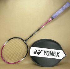 Yonex Badminton Racket RY-800, 3L-G4