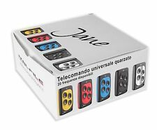 Telecomando radiocomando compatibile Aprimatic TG3, TG4M apricancello 30,900 Mhz