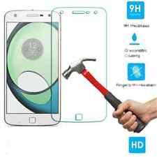 2PCS HD Premium Tempered Glass Film Screen Protector For Motorola Moto Z Play