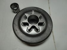 """Herr Spur Drum .325"""" X 7T HU407-J7N  for Jonsered chainsaw 2045, 2050, 2150"""