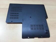 Scocca per ASUS U80V series cover inferiore tappo bottom case base sportellino