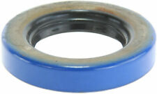 Centric Parts 417.61001 Rear Axle Seal