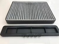 Cabin Filter Suits Ryco RCA100C KIT FORD Falcon BA BF FG Territory SX SY SZ