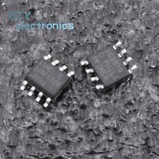 10PCS AT24RF08CN-10SC AT24RF08CN 8SOIC EEPROM ATMEL IC Encapsulation US