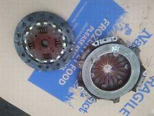 peugeot 106 98 - 2005 1.1 8v clutch kit