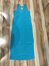 Hot Options Ladies Dress - Size 10  - 5 or more items free postage (AU only)