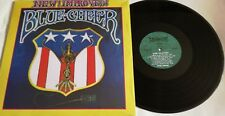 LP Blue Cheer New! Improved! (Re)Absinthe Records Arlp 523 - Still Sealed