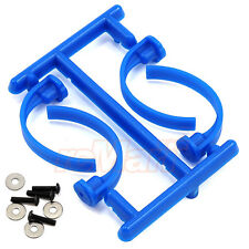 RPM Landing Gear Blue For Traxxas LaTrax Alias RC Quad-Rotor Helicopter #72025