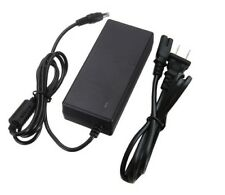Samsung NP300V4AI NP300E5A Notebook power supply ac adapter cord cable charger