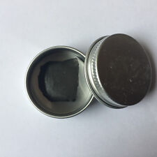 15 g Knetblei Tungsten Putty Wolfram