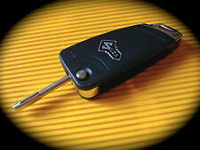 Ford FLIP KEY Conversion Kit-Turn your ordinary key into a flip key!-Free Post