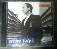 PETE TOWNSHEND - WHITE CITY   CD - Top Zustand