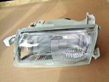 Opel Astra F Frontscheinwerfer links head light Scheinwerfer orig. NEU 1216511