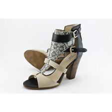 Calzado de mujer GUESS color principal negro Talla 39.5