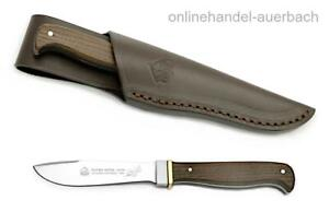 PUMA Hunter Eiche Messer Outdoor Jagdmesser