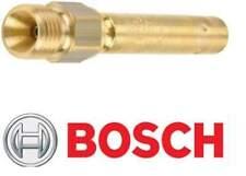 BOSCH 0437502047 Fuel Injector Valve  FERRARI 113975, Mercedes A0000785623
