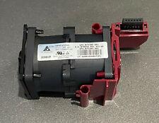 HP Fan Module for Proliant DL360 Gen10 873580-001 879656-001 875283-001