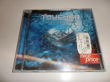 CD  Taucher - Return to Atlantis