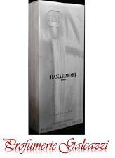 HANAE MORI HM AFTER SHAVE VAPO NATURAL SPRAY - 100 ml