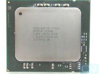 Intel Xeon E7520 1.866 GHz 18MB 4.8 GT/s SLBRK LGA 1567 CPU Server Processor