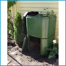 [NO TAX] Aerobin 400 Composter / Composting, 111 Gallon