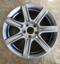 "Nissan Primera Factory Wheel 17"" Genuine"