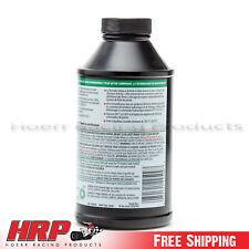 Castrol Brake Fluid DOT 4 GT LMA-PN: 12509 / 12502