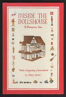 Inside the Doll's House by Hilary Unwin (Hardback, 1989)